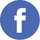 페이스북 보기